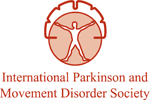 International Parkinson and Movement Disorder Society